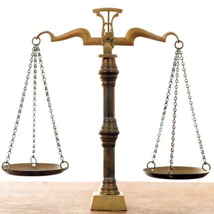 Unpaid Internship Agreement Hiring An Unpaid Intern Hire Unpaid